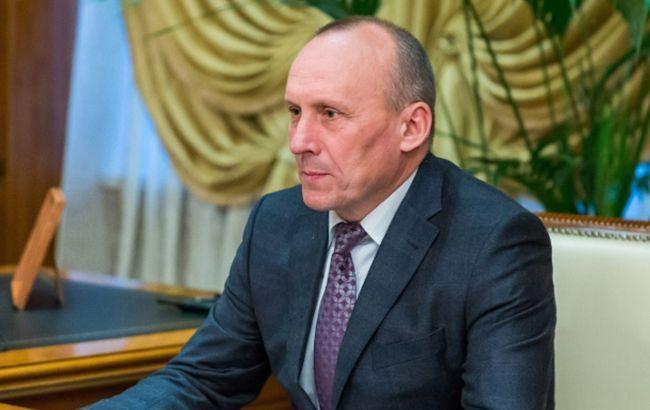 Фото: Евгений Бакулин (gazprom.ru)