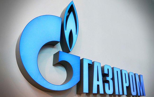 Газпром пробует  возродить «Южный поток» при участии Австрии