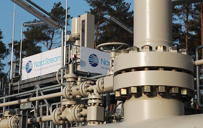 Польща вимагає змінити газову директиву ЄС для ускладнення будівництва Nord Stream 2