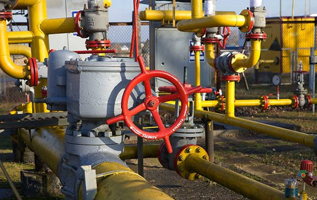 """""""Криворожгаз"""": 80% вызовов аварийной службы связаны с утечкой газа"""