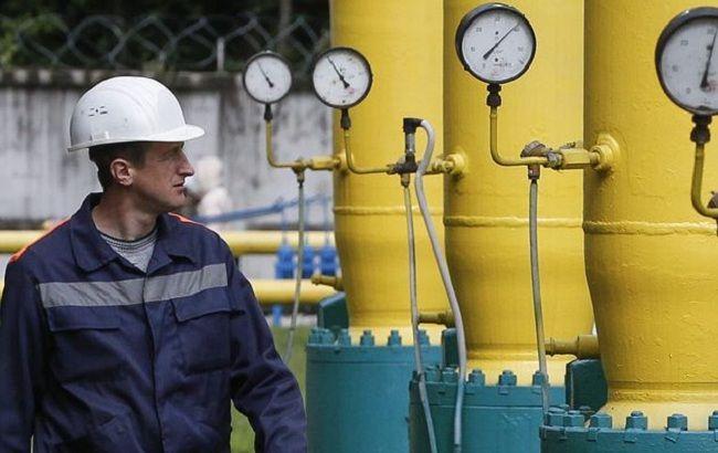 Газ розбавили інтригами: питання зниження рентних ставок стало заручником політичних ігор