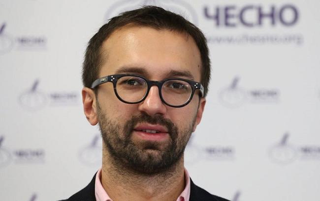 Фото: Сергій Лещенко (hvylya.net)