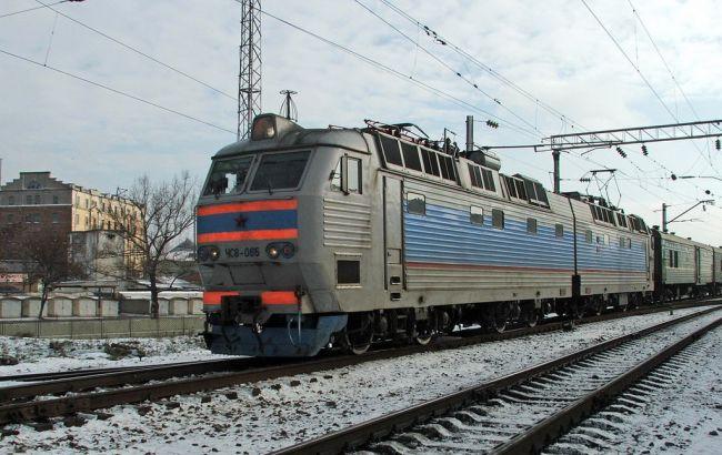 СБУ раскрыла хищение средств должностным лицом Донецкой железной дороги