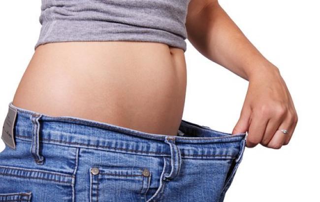 5 способів, які допоможуть позбутися від жирових скупчень в області талії
