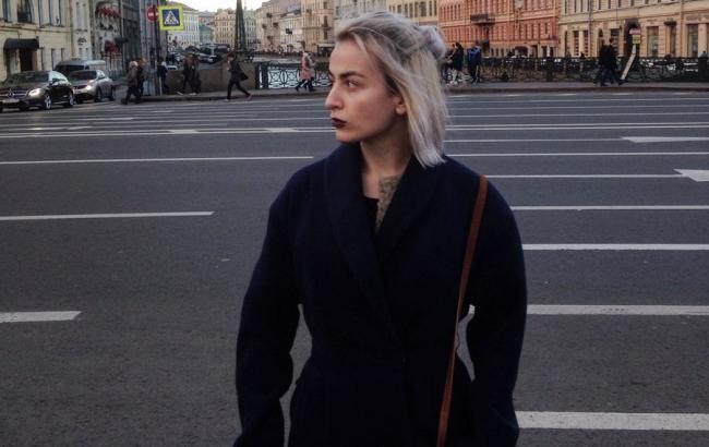 Фото: Мария Свидовскова (vk.com)