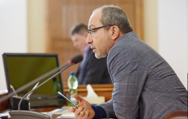 Харківська міськрада нарешті визнала Росію агресором