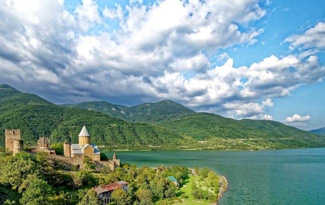 Морское побережье и южный колорит: всплеск туризма ожидают в еще одной стране
