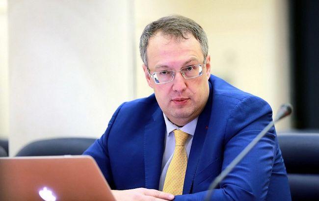 """В МВС знайшли """"винуватого"""" в провалі реформи поліції"""