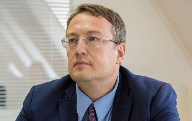 Правоохранители разоблачили деятельность группировки, вербовавшей украинцев для работы наркокурьерами вРФ