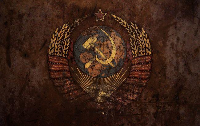 Почти треть украинцев сожалеют о распаде СССР