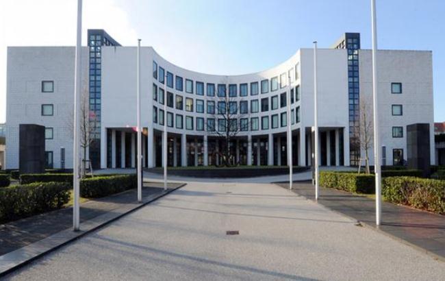 Чому організація роботи прокуратури ФРН може бути прикладом для України