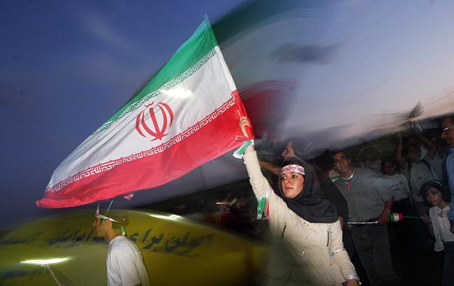 Санкції проти Ірану: в Німеччині заявили, що США повинні враховувати інтереси ЄС