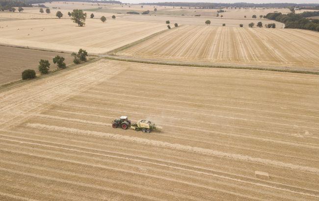 Закон для завершення земельної реформи набув чинності: що він передбачає