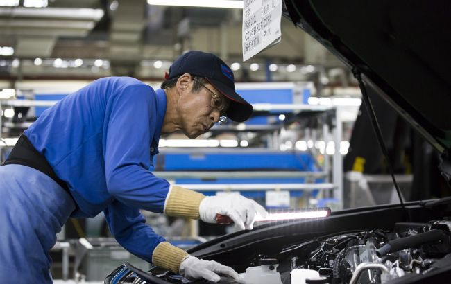 Очередь за чипами. Как дефицит микросхем в Азии и США изменил рынки авто и электроники