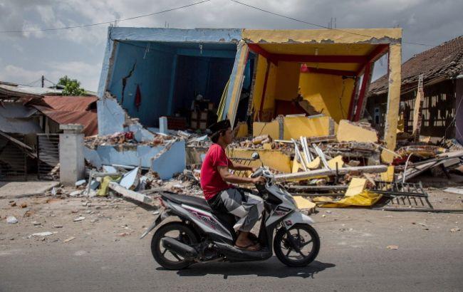 В Індонезії оголосили масову евакуацію через загрозу цунамі