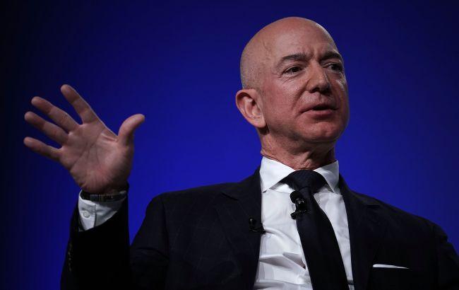 Кто самый богатый человек мира: Forbes обновил рейтинг