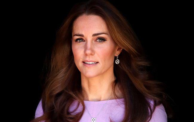 С кем Кейт Миддлтон встречалась до принца Уильяма: фото мачо