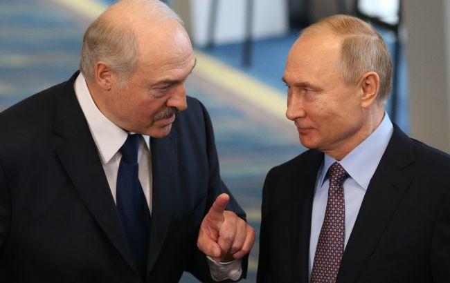 Союзний фронт. Чим загрожує Україні інтеграція Росії та Білорусі