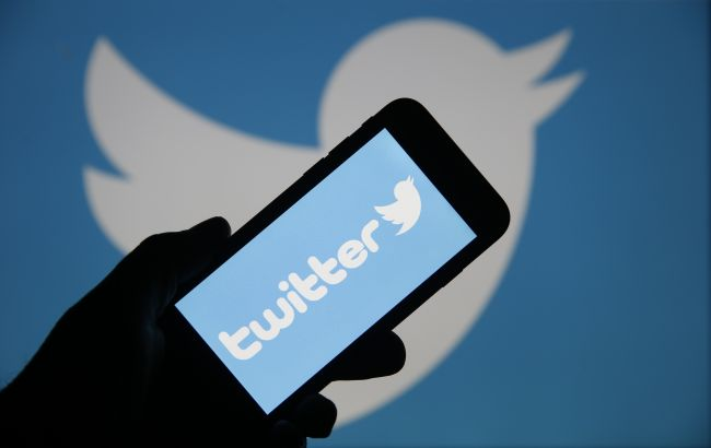 У Росії перестали працювати деякі сайти держорганів після уповільнення Twitter