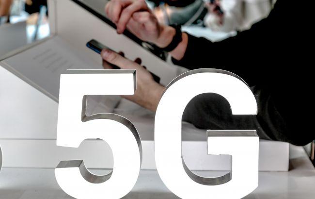 Делает ставку на 5G. Apple планирует не представлять смартфоны с 4G в 2022 году