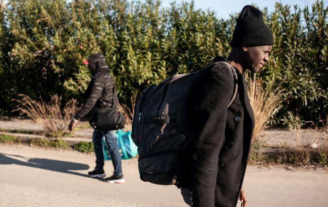 Байден увеличил лимит на прием беженцев в четыре раза