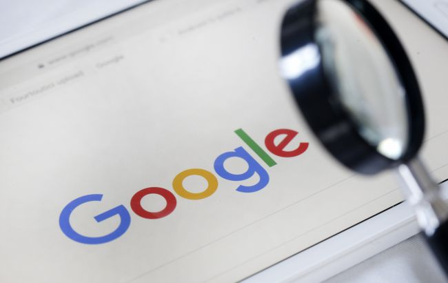 Google разрабатывает программу-детектор для бегунов с нарушением зрения