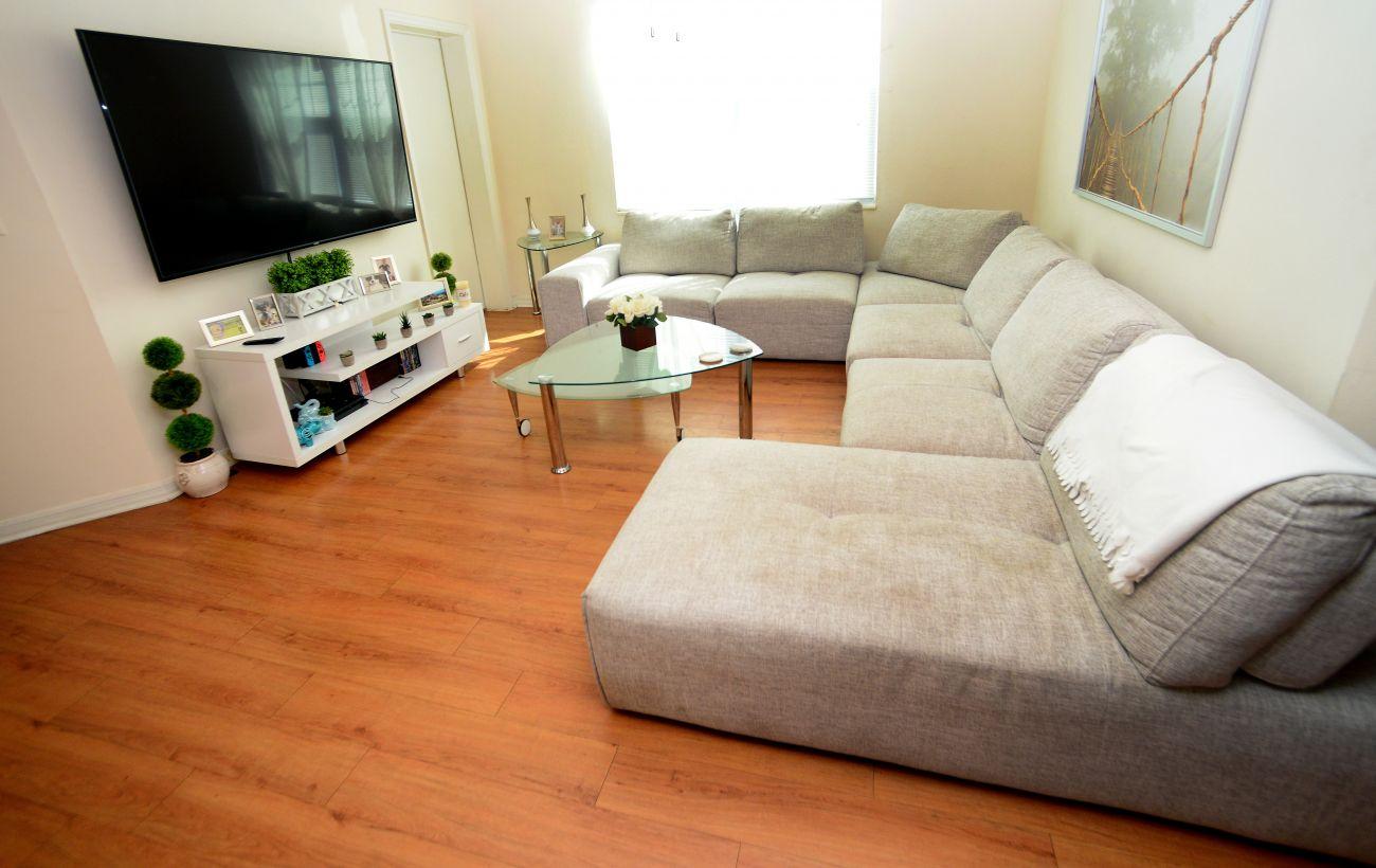 Альтернатива квартирам: как апартаменты завоевывают место в сегменте доходной недвижимости