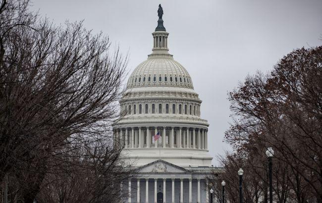 В США готовы отменить санкции против Ирана, идущие вразрез с ядерной сделкой
