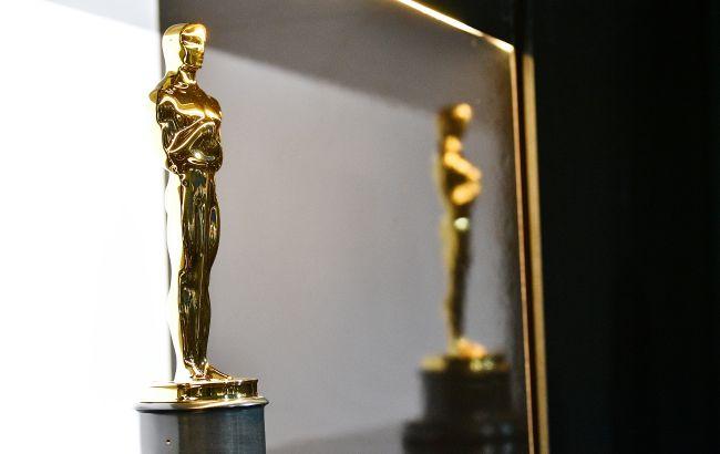 Китай може заблокувати трансляцію Оскара-2021 через фільм про протести