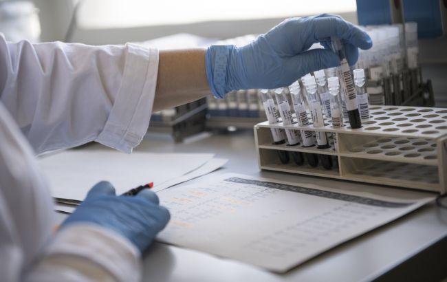В Великобритании заболевших COVID-19 протестируют на антитела