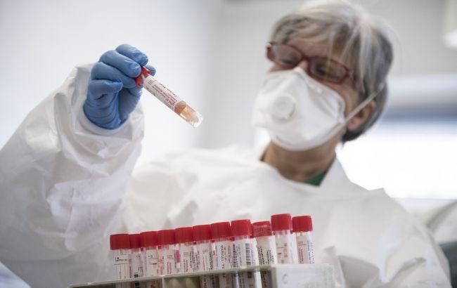 Розвідка США розкрила нові дані про походження COVID-19