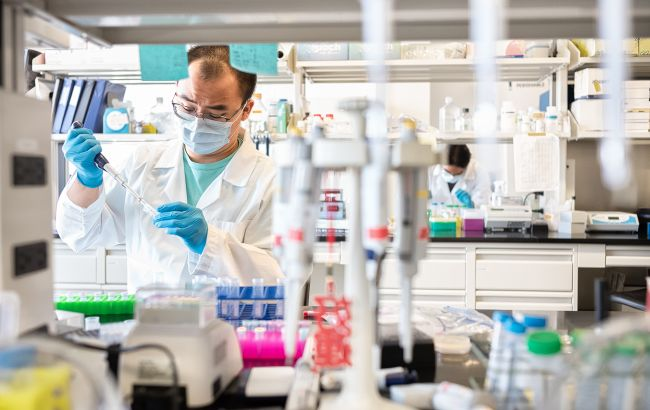 ВОЗ созывает совещание из-за нового штамма коронавируса