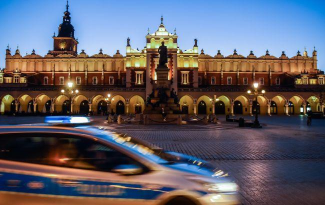 Правительство Польши ликвидирует дисциплинарную палату, которую критиковал ЕС