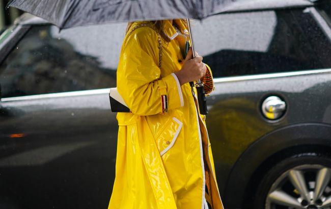 Заморозки і дощі: синоптики засмутили прогнозом на вихідні