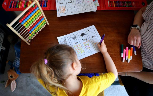 Що робити на осінніх канікулах: кращі ідеї для дітей і батьків