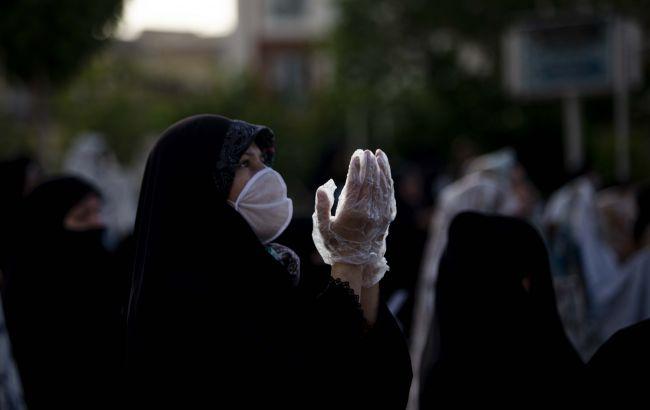 Рамадан 2021: главные традиции и запреты мусульманского поста