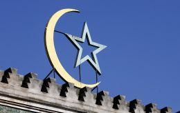 Рамадан 2021: найкращі привітання зі святом в прозі, віршах та листівках