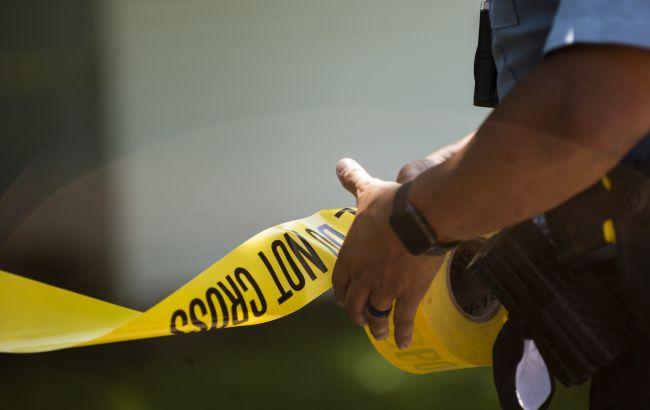 У Міннеаполісі на місці загибелі Джорджа Флойда застрелили людину