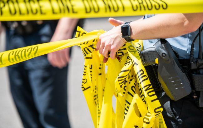 У США колишнього поліцейського визнали винним у вбивстві Джорджа Флойда
