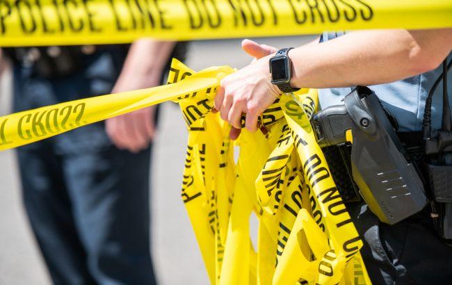 Два человека пропали без вести после взрыва жилого дома в Джорджии