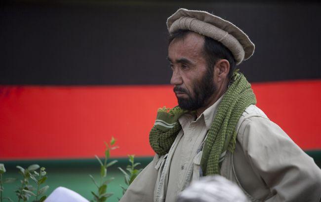 """Победа над Западом. Как """"Талибан"""" захватил Афганистан и чего ждать дальше"""