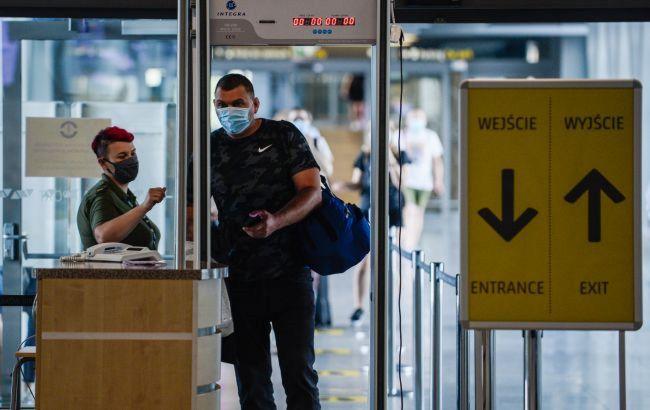 Нидерланды открываются для украинцев: названа дата и условия для въезда