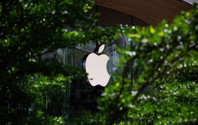 Нидерланды первыми в мире признали Apple монополистом