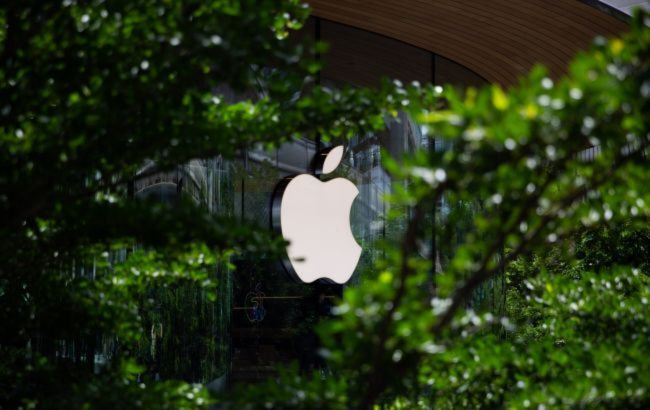 Apple сократит производство iPhone из-за нехватки чипов