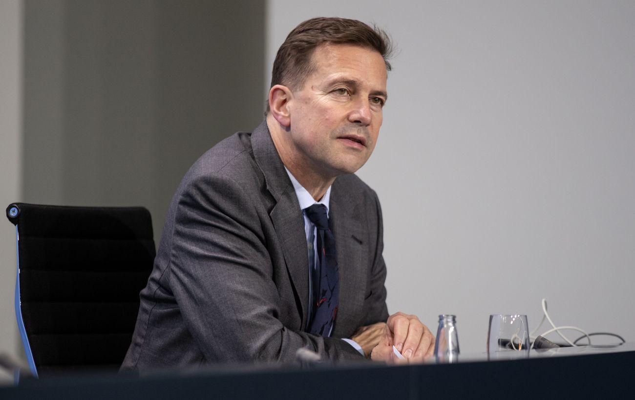 Минский процесс застопорился: у Меркель рассказали о подготовке нормандской встречи