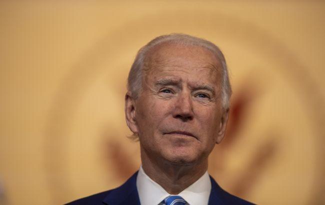 США рассматривают возможность введения новых санкций против Беларуси, - WSJ