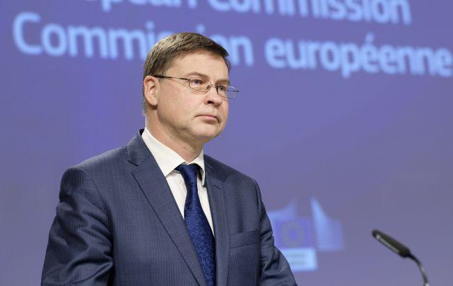 ЄС дозволив Польщі перепродати Україні 1,2 млн доз вакцини AstraZeneca
