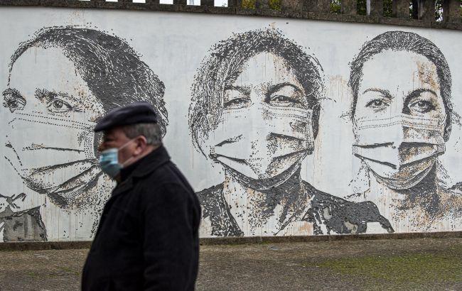 Нідерланди посилюють карантин: тимчасово заборонені концерти