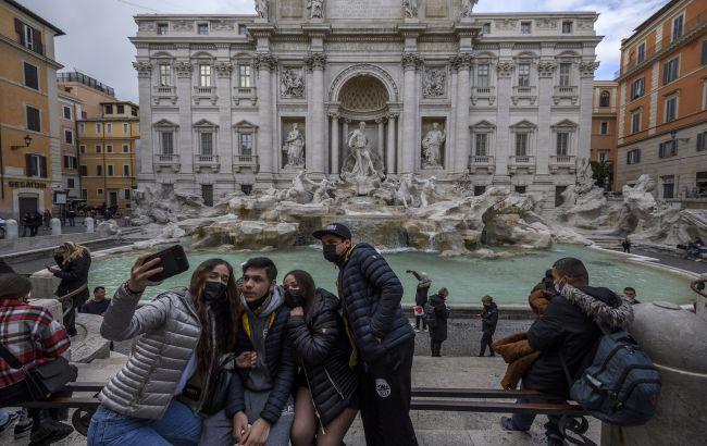 ЄС схвалив протокол, що дозволяє відновити туризм