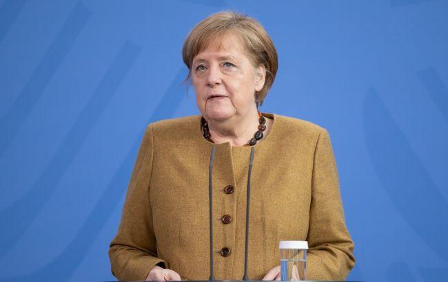 Получит орден от Зеленского и обсудит Донбасс: детали визита Меркель в Украину
